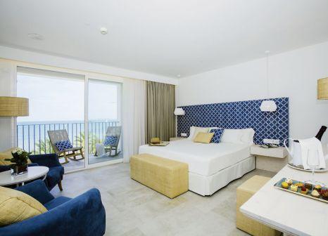 MySeaHouse Hotel Flamingo 106 Bewertungen - Bild von DERTOUR