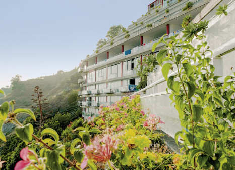 Hotel Orca Praia 462 Bewertungen - Bild von DERTOUR