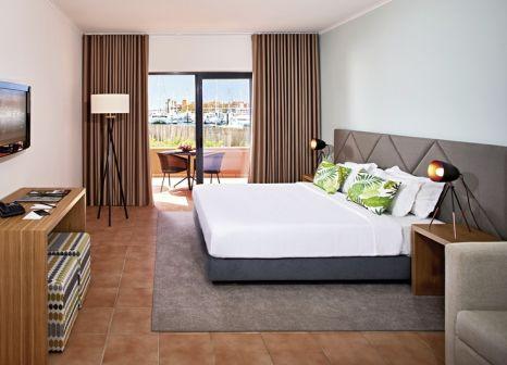 Hotelzimmer im Tivoli Marina Portimao Algarve Resort günstig bei weg.de
