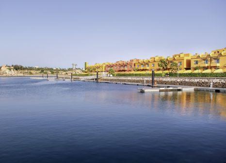 Hotel Tivoli Marina Portimao Algarve Resort günstig bei weg.de buchen - Bild von DERTOUR