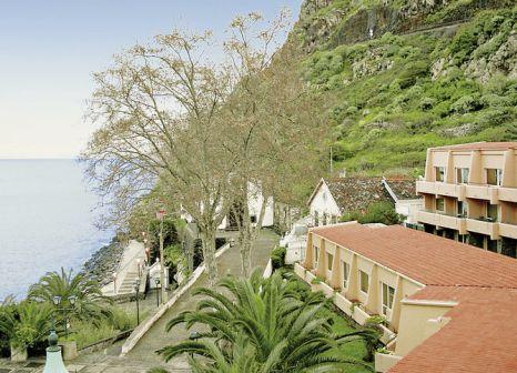 Hotel Dom Pedro Madeira günstig bei weg.de buchen - Bild von DERTOUR