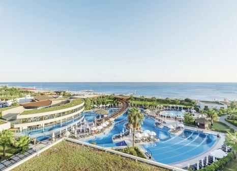 Hotel Sherwood Dreams Resort in Türkische Riviera - Bild von DERTOUR
