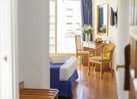 Roc Flamingo Hotel 8 Bewertungen - Bild von DERTOUR