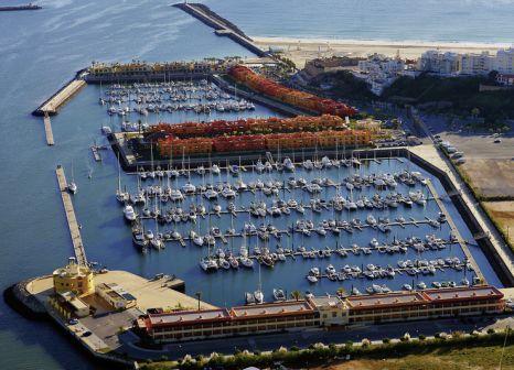 Hotel Tivoli Marina Portimao Algarve Resort 185 Bewertungen - Bild von DERTOUR