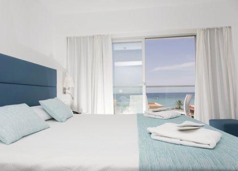 Hotelzimmer mit Minigolf im Hotel Roc Leo