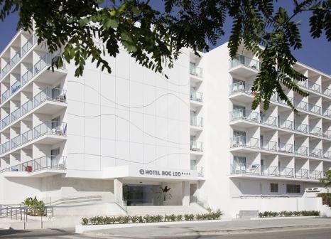 Hotel Roc Leo in Mallorca - Bild von DERTOUR