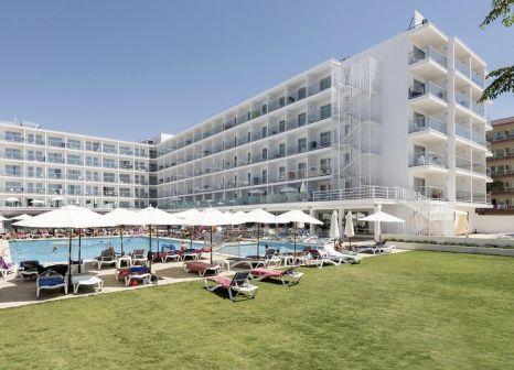 Hotel Roc Leo günstig bei weg.de buchen - Bild von DERTOUR
