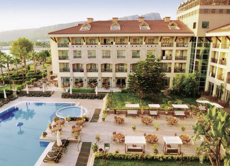 Hotel Fame Residence Kemer & Spa günstig bei weg.de buchen - Bild von DERTOUR