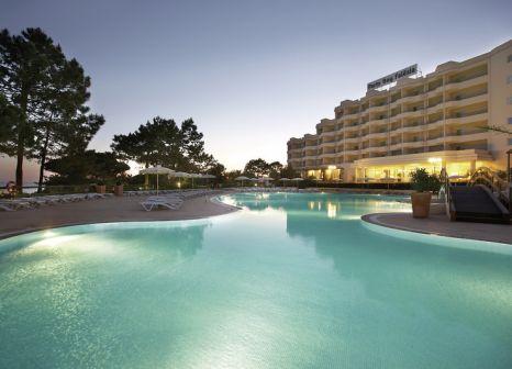 Hotel PortoBay Falésia in Algarve - Bild von DERTOUR