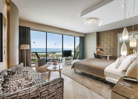 Hotel Maxx Royal Belek Golf Resort 91 Bewertungen - Bild von DERTOUR