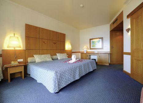 Hotelzimmer im Monte Mar Palace günstig bei weg.de