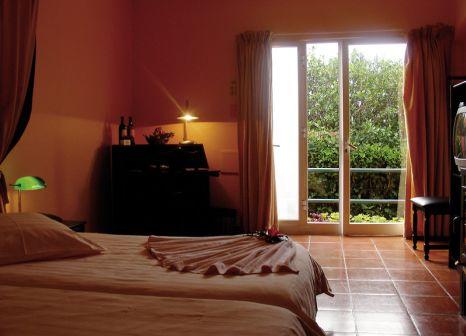 Hotelzimmer mit Golf im Inn & Art Gallery & Appartments