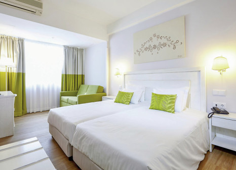 Hotel Madeira 16 Bewertungen - Bild von DERTOUR