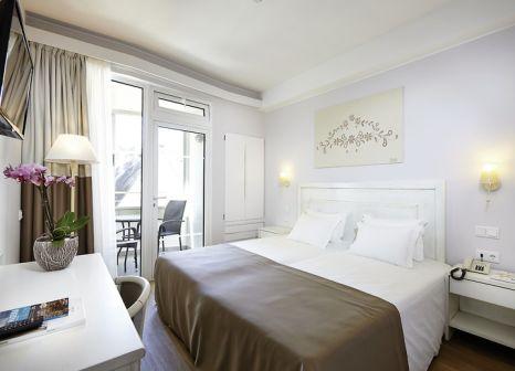 Hotelzimmer mit Kinderbetreuung im Hotel Madeira