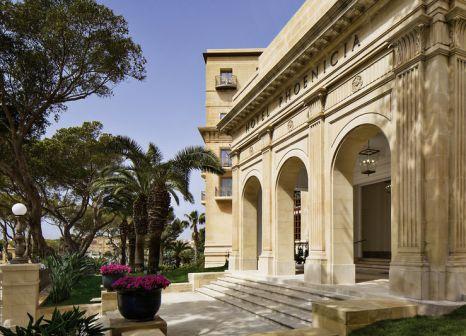 Hotel The Phoenicia Malta günstig bei weg.de buchen - Bild von DERTOUR