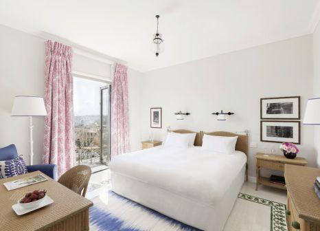 Hotelzimmer im The Phoenicia Malta günstig bei weg.de