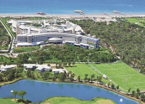 Hotel Cornelia Diamond Golf Resort & Spa 68 Bewertungen - Bild von DERTOUR