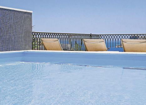 Hotel Juliani günstig bei weg.de buchen - Bild von DERTOUR