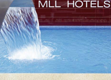 Hotel MLL Caribbean Bay 164 Bewertungen - Bild von DERTOUR