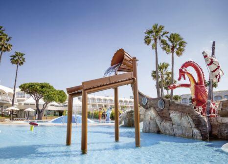 Hotel Iberostar Royal Andalus günstig bei weg.de buchen - Bild von DERTOUR