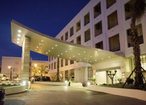 Maria Nova Lounge Hotel günstig bei weg.de buchen - Bild von DERTOUR