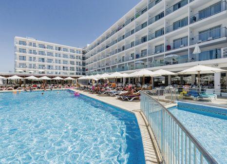 Hotel Roc Leo 314 Bewertungen - Bild von DERTOUR