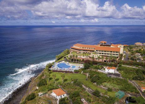 Hotel Monte Mar Palace günstig bei weg.de buchen - Bild von DERTOUR