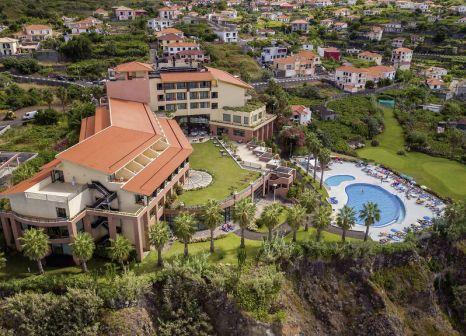 Hotel Monte Mar Palace 217 Bewertungen - Bild von DERTOUR
