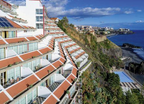 Hotel Orca Praia günstig bei weg.de buchen - Bild von DERTOUR