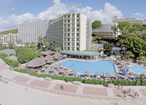 Hotel Beverly Playa günstig bei weg.de buchen - Bild von DERTOUR