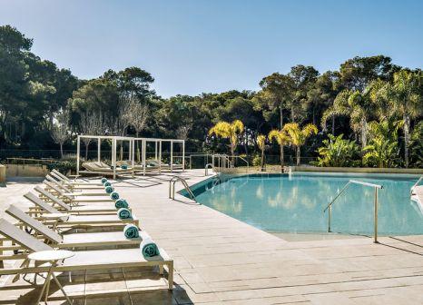 Hotel Iberostar Selection Llaut Palma in Mallorca - Bild von DERTOUR