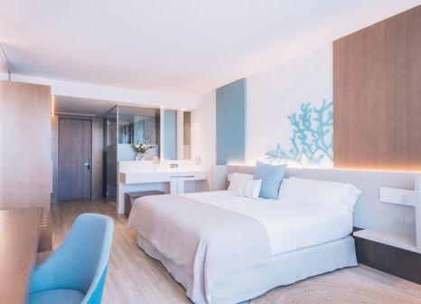 Hotel Iberostar Selection Llaut Palma 396 Bewertungen - Bild von DERTOUR