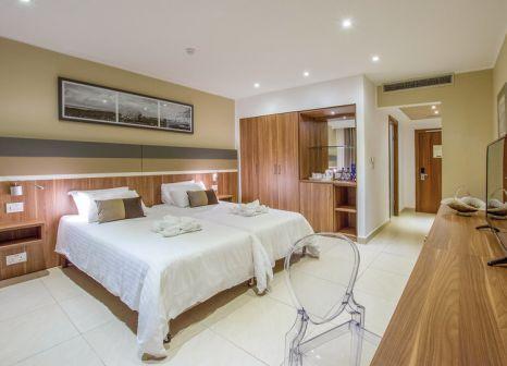 Hotelzimmer im Dolmen Hotel Malta günstig bei weg.de