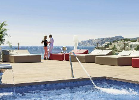 Hotel Zafiro Rey Don Jaime günstig bei weg.de buchen - Bild von DERTOUR