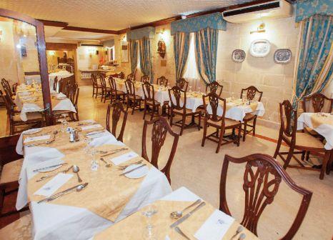 Osborne Hotel 38 Bewertungen - Bild von DERTOUR