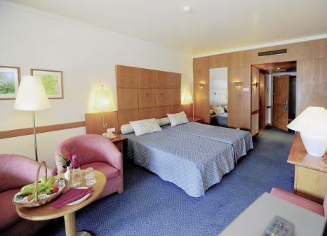 Hotelzimmer mit Golf im Monte Mar Palace