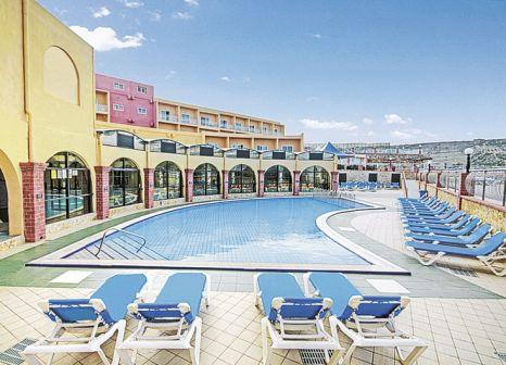 Paradise Bay Resort Hotel in Malta island - Bild von DERTOUR
