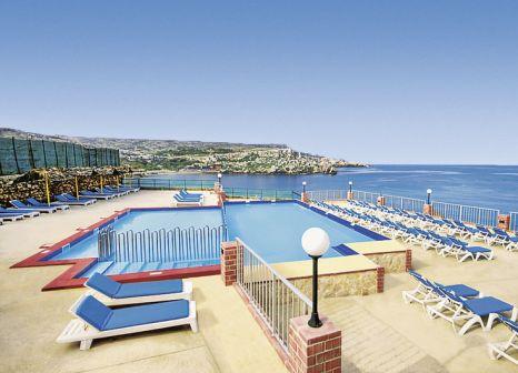 Paradise Bay Resort Hotel 167 Bewertungen - Bild von DERTOUR