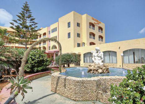 Paradise Bay Resort Hotel günstig bei weg.de buchen - Bild von DERTOUR