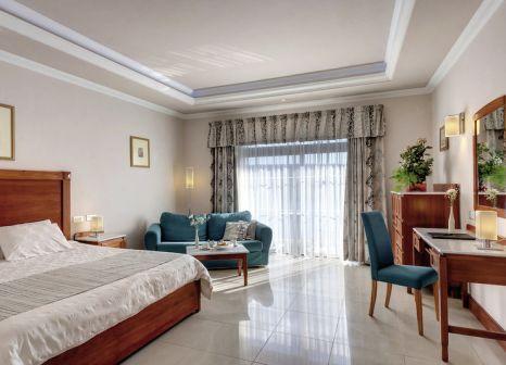 Hotelzimmer mit Fitness im Paradise Bay Resort Hotel