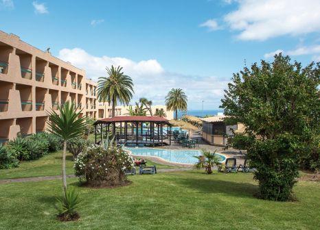 Hotel Dom Pedro Garajau günstig bei weg.de buchen - Bild von DERTOUR