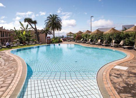 Hotel Dom Pedro Garajau 46 Bewertungen - Bild von DERTOUR