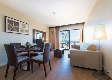 Hotelzimmer im Dom Pedro Garajau günstig bei weg.de
