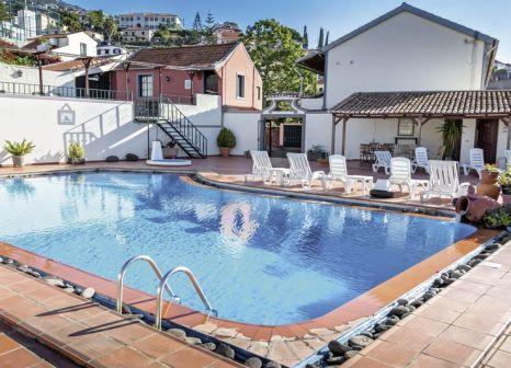 Hotel Quinta Mae dos Homens günstig bei weg.de buchen - Bild von DERTOUR