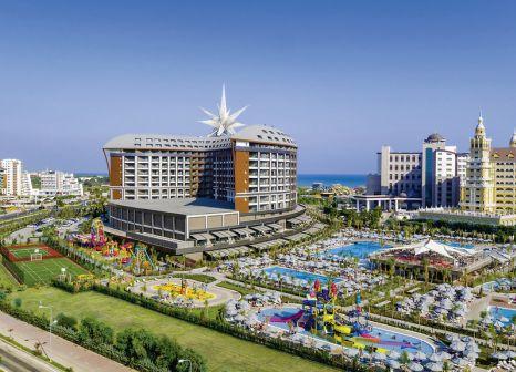 Hotel Royal Seginus günstig bei weg.de buchen - Bild von DERTOUR