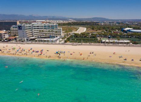 Aparthotel Fontanellas Playa günstig bei weg.de buchen - Bild von DERTOUR