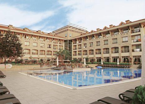 Hotel Fame Residence Kemer & Spa in Türkische Riviera - Bild von DERTOUR