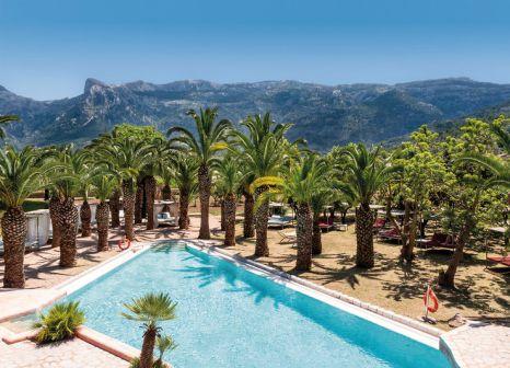 Hotel Finca Ca N'ai günstig bei weg.de buchen - Bild von DERTOUR