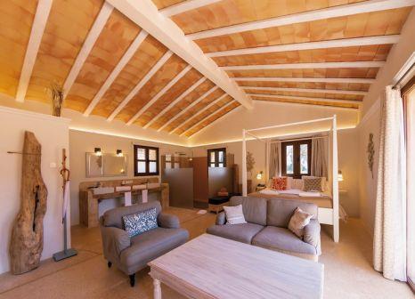 Hotel Finca Ca N'ai 17 Bewertungen - Bild von DERTOUR