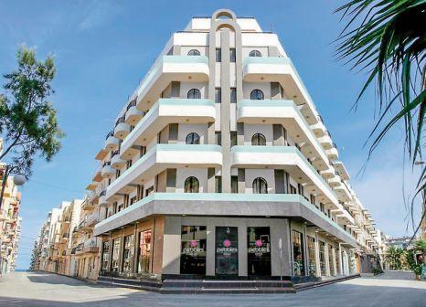 Hotel Pebbles Resort günstig bei weg.de buchen - Bild von DERTOUR